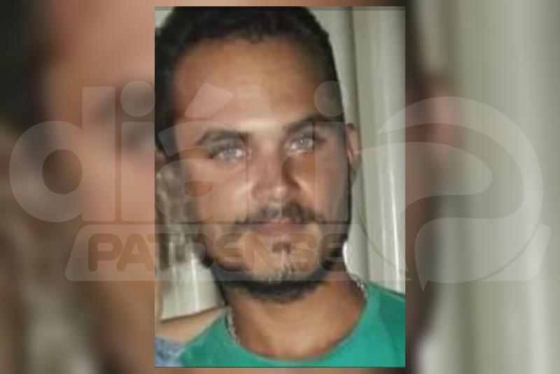 Jovem morto a tiros em Patos, PB, saiu do presídio há cerca de 1 mês [VÍDEO]