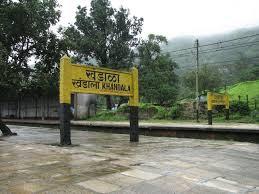 khandala-station