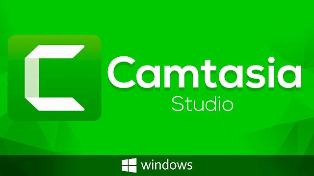 تحميل برنامج التسجيل Camtasia 2019 كمتاسيا مع التفعيل - موقع دروس4يو Dros4U
