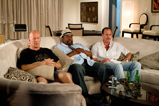 lay the favorite-bruce willis-wendell pierce-rio hackford