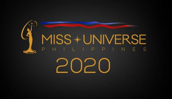 Miss Universe Philippines 2020 set on October 25