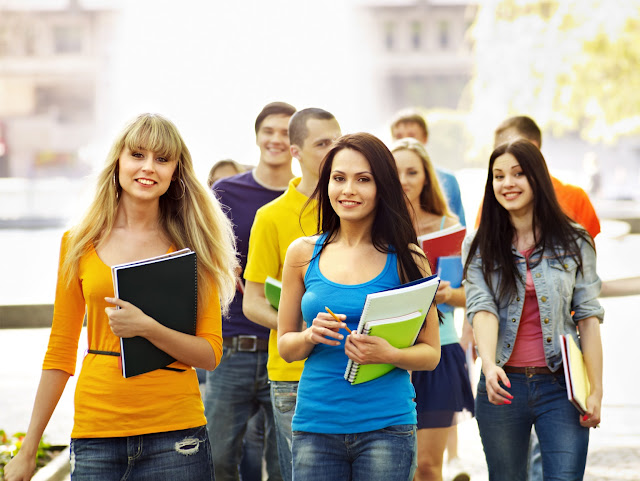 Coursework Writing Help can Provide Great Help in Low Budget