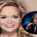 "[VÍDEO] Islândia: Ouça Selma a cantar ""Amar pelos dois"""