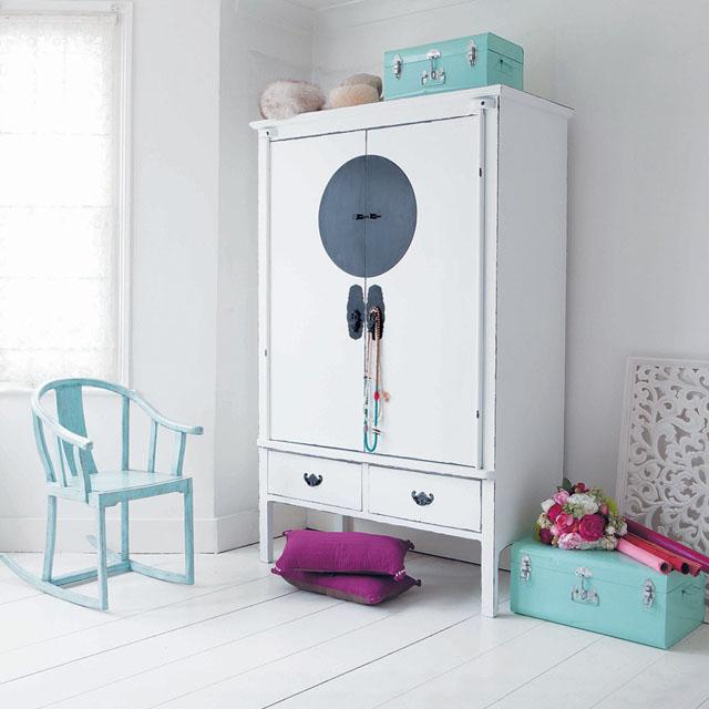 tr s tr s studio blog de decoraci n interiorismo proyectos online. Black Bedroom Furniture Sets. Home Design Ideas