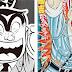 Kochikame, de los mangas más longevos de Japón, regresa a la Shonen Jump