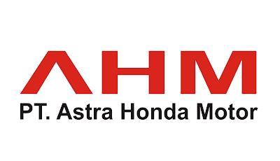 Rekrutmen PT Astra Honda Motor Januari 2020