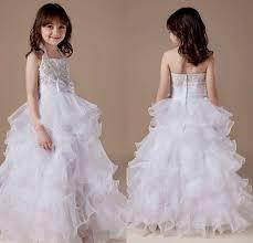 vestido de princesa para crianças