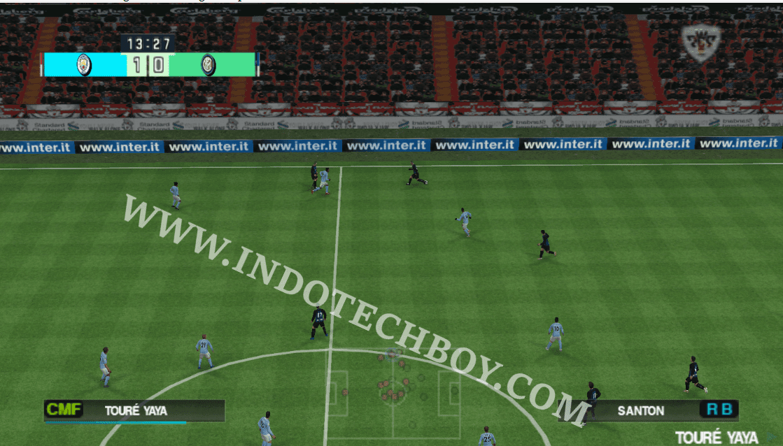 Download pes 2019 official camera ps4 ppsspp