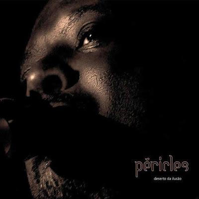 Péricles - Areia movediça