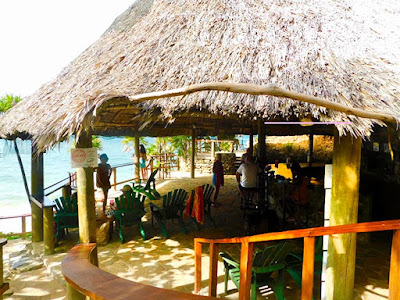 #payabay, #payabayresort, #clothingoptional, paya bay resort, black iguana beach bar, bliss beach, best roatan weather, happiness, good energy, bliss, thelma, louise, dogs, nude beach,
