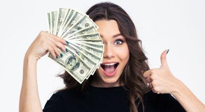 Ganar dinero y hacer rentable un blog