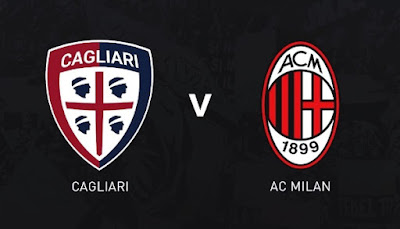مشاهدة مباراة ميلان ضد كالياري 16-05-2021 بث مباشر في الدوري الايطالي