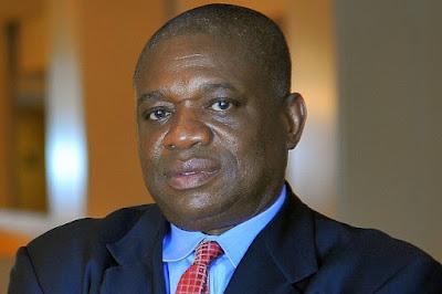 Breaking: APC Senator And Former Governor Orji Uzor Kalu Bags 12 Years Jail Term