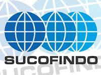 PT  Sucofindo (Persero)  - Penerimaan Untuk Posisi Officer 2-Sub Bagian Pengadaan dan Penempatan August 2019