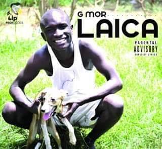 G Mor- Laica  (Afro House) Download Mp3,Baixar Mp3, Baixar 2020, baixar nova musica, 2020, 2019, Download Grátis