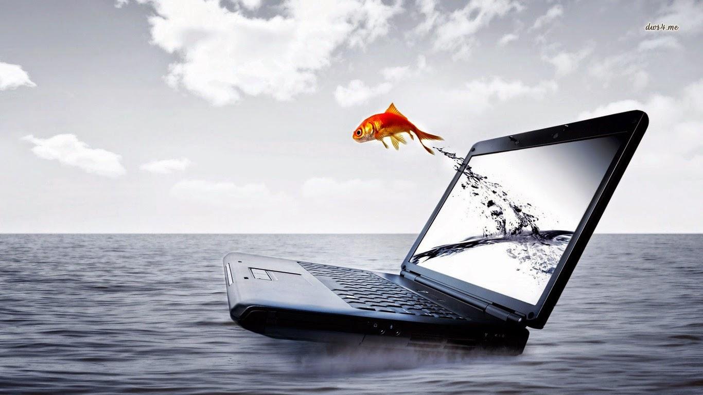 تحميل مجموعه افضل البرامج المجانية للكمبيوترات الجديدة من موقع الوليد نت