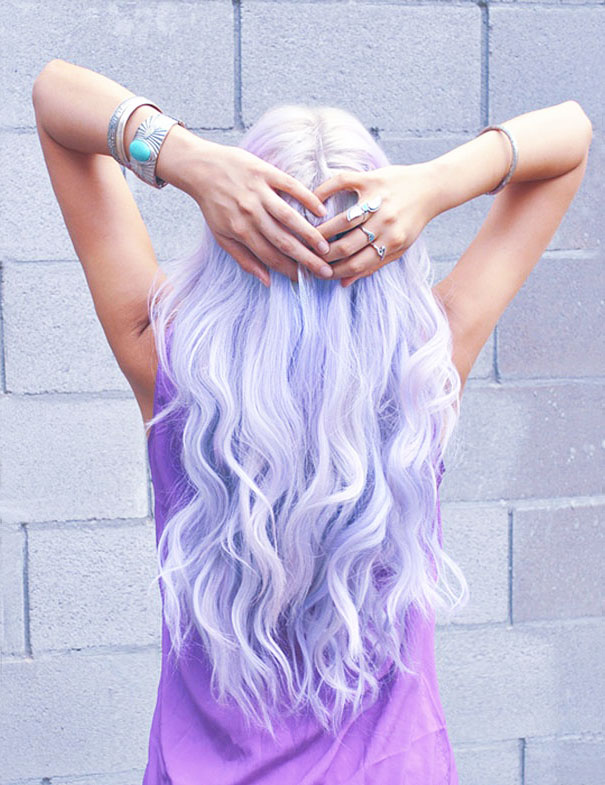 pastel-hair-trend-12