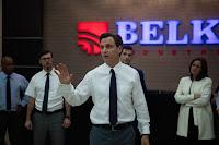 The Belko Experiment Tony Goldwyn Image 3 (15)