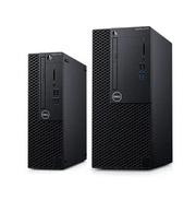 Dell optiplex 3070 Windows 10 64bit drivers
