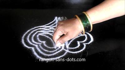 Sankranti-lines-rangoli-2512ac.jpg