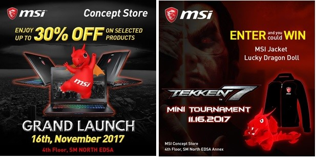 MSI+Concept+Store+Image.jpg (619×313)