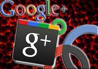 10 Tips Meningkatkan Traffic Blog di Google+