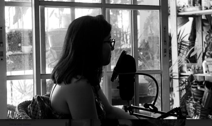"""YOLANDA LEÓN: """"EL PLANETA CAMBIÓ""""."""