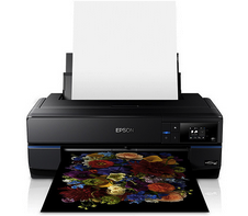 Epson SureColor P800 Firmware OR30G6 Download