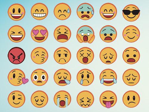 Istilah suasana hati dalam bahasa Sunda