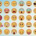 Istilah-Istilah Suasana Perasaan Hati dalam Bahasa Sunda