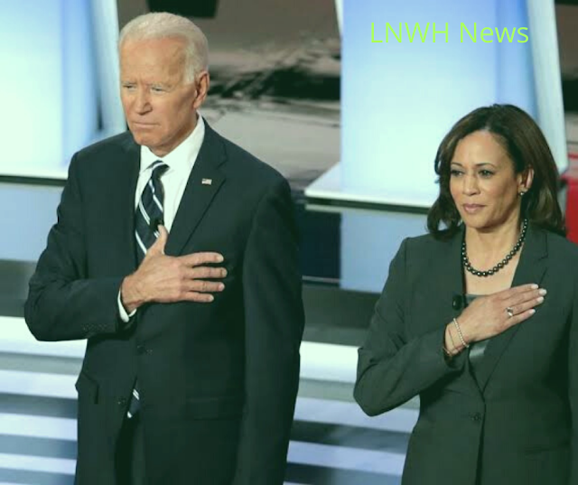 Joe Biden Twitt about Asian-American vilolence  today ,taking immidiate action against it