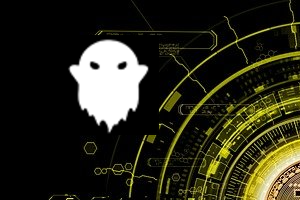 How to Buy GHOST in 2021