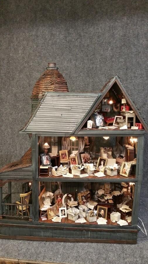06-House-interior-Greggs-www-designstack-co