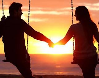 6 Ungkapan Sehari-hari yang Bikin Hubungan Suami Istri Makin Lengket