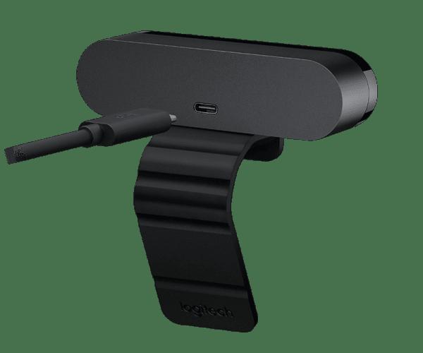 Logitech-Brio-2