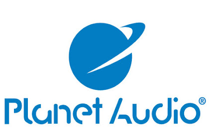 Android Auto Download for Planet Audio Stereo