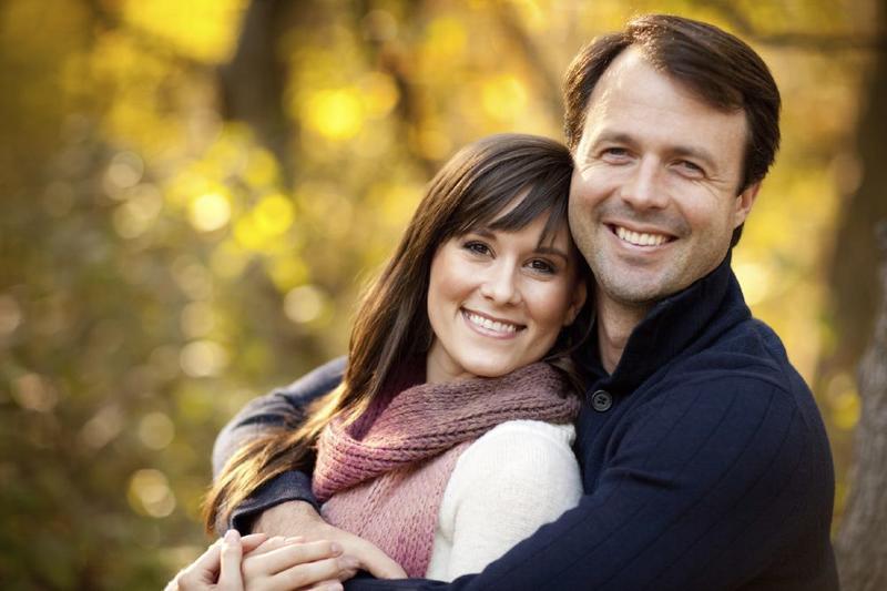6 خطوات فقط ستعلمك كيف تكسب قلب زوجتك من جديد