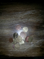 Teatro-títeres-Triki-mediana-Lenovo-benéfico-generosidad-monedas