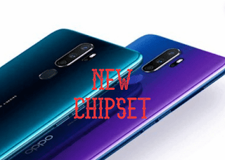 Oppo Will Manufacture Its Own Mobile Chipset M1