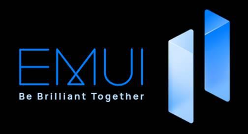 EMUI 11: as novas funcionalidades que prometem impressionar os consumidores da Huawei