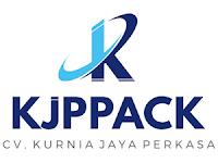 Lowongan Kerja IT & Design Grafis di CV. Kurnia Jaya Perkasa (KJPPACK) - Semarang