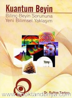 Sultan Tarlacı - Kuantum Beyin