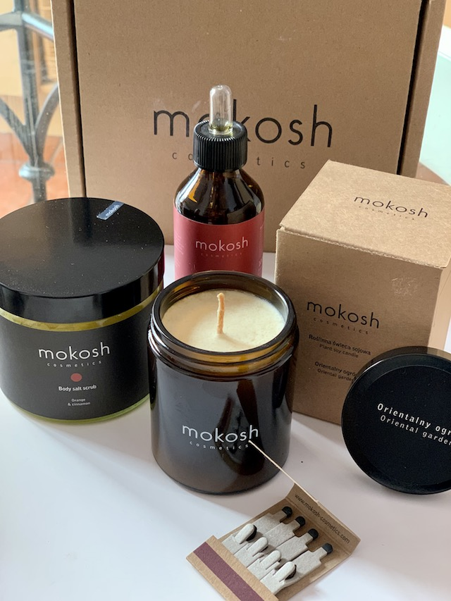 Mokosh-Fourcosmetics-obeblog