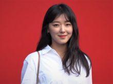 Jo Woo Ri - Biodata, Umur, Agama Dan Drama Lengkap