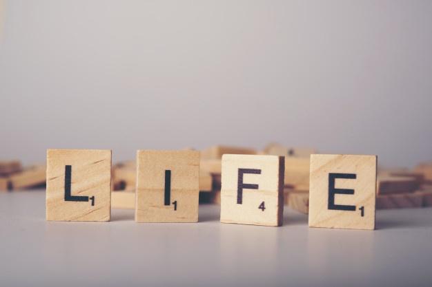 Life Motivational Article