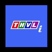 THVL v3.4.14 MOD