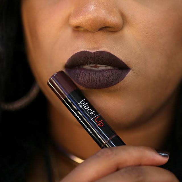 Best Makeup Line For Black Women