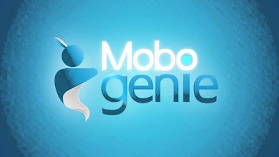 Mobogenie Download Free App for PC