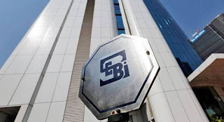Experts by SEBI to Examine Feasibility of SPACs