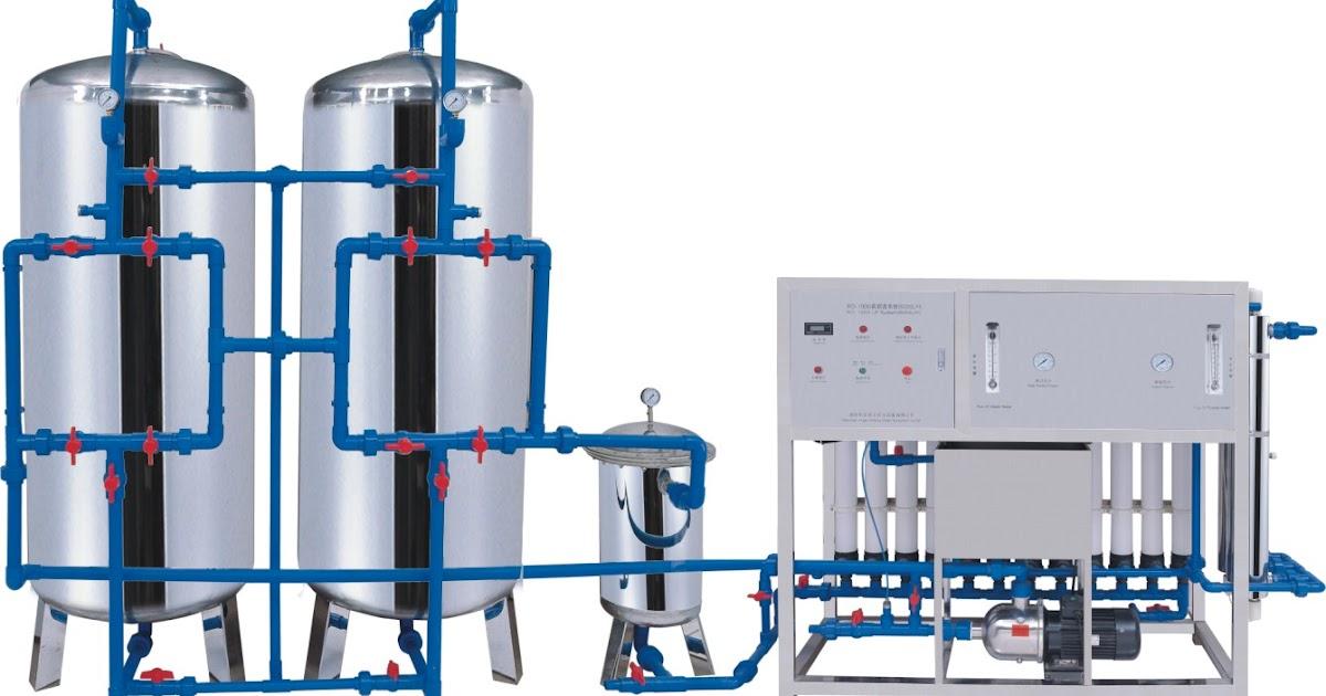 best tap water filter